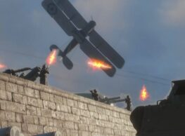 Most Realistic Air Combat Fighter Game Mission [Amazing Realism – PC]