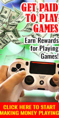 https://g20games.com/wp-content/uploads/2021/09/paid-to-play-200x400.jpg